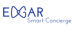 Edgar Smart Concierge