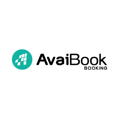 Avaibook